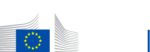 Logo-european-commission-supported-by